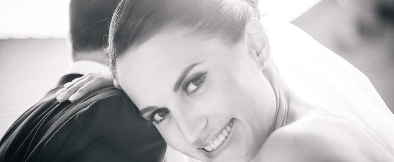 Denise_und_Ahmet_Blog-28